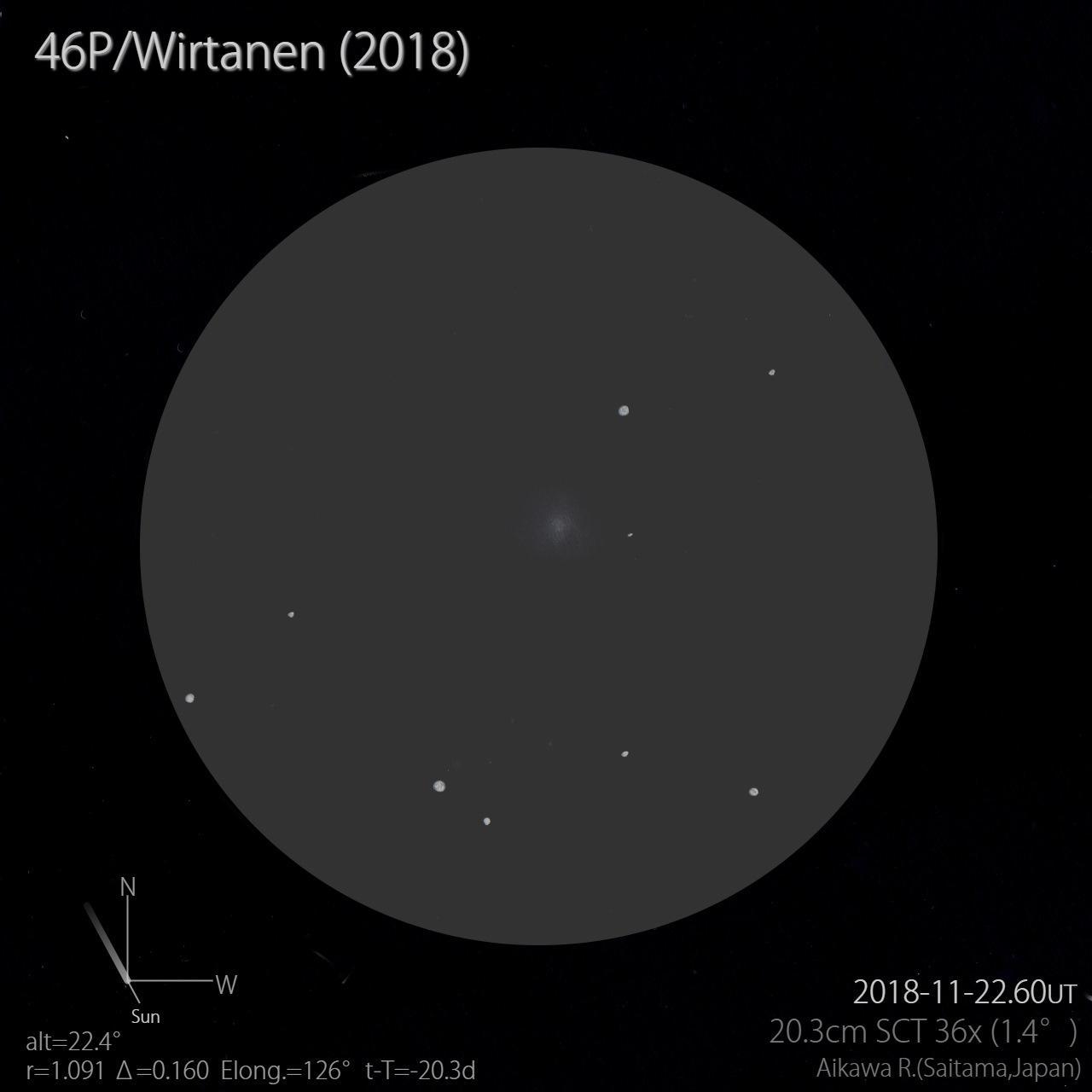 0046P-2018_002-editPosi-50-0.7.jpg