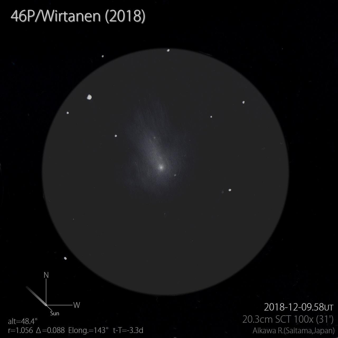 0046P-2018_004-editPosi-35-0.95.jpg