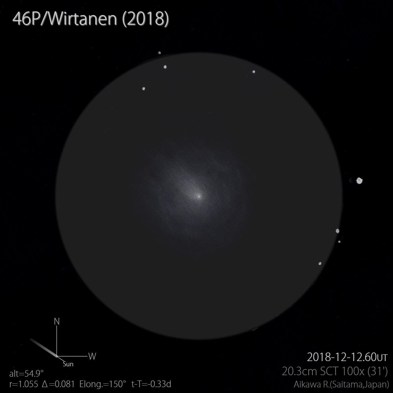 0046P-2018_005-editPosi-30-0.9.jpg