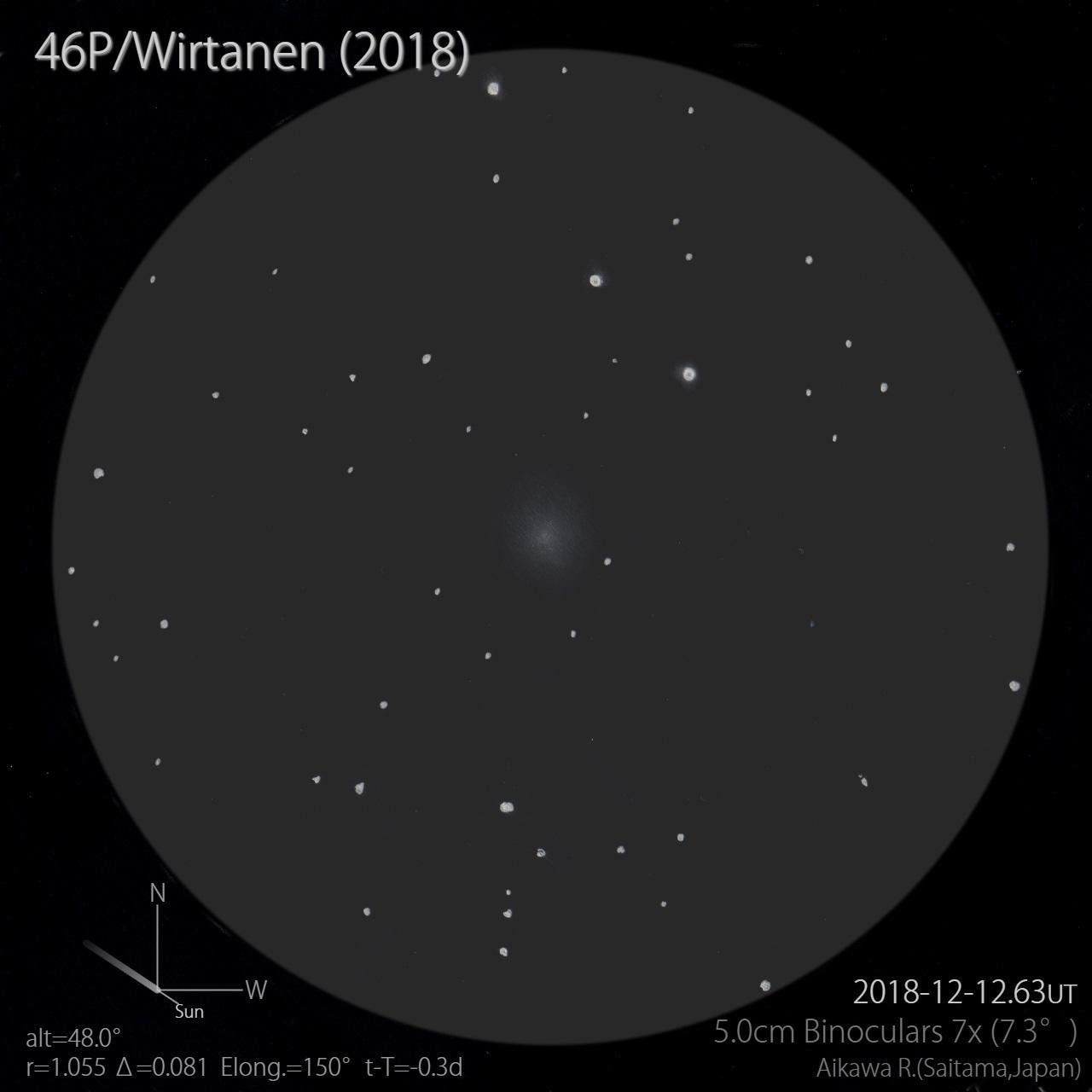 0046P-2018_007-editPosi-40-0.8.jpg