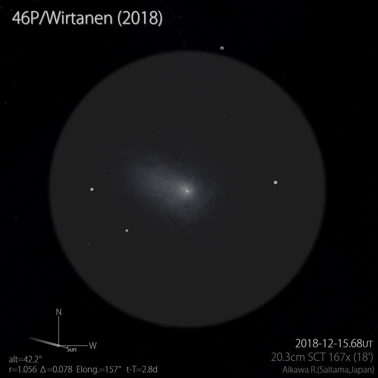 0046P-2018_009-editPosi-30-0.9.jpg