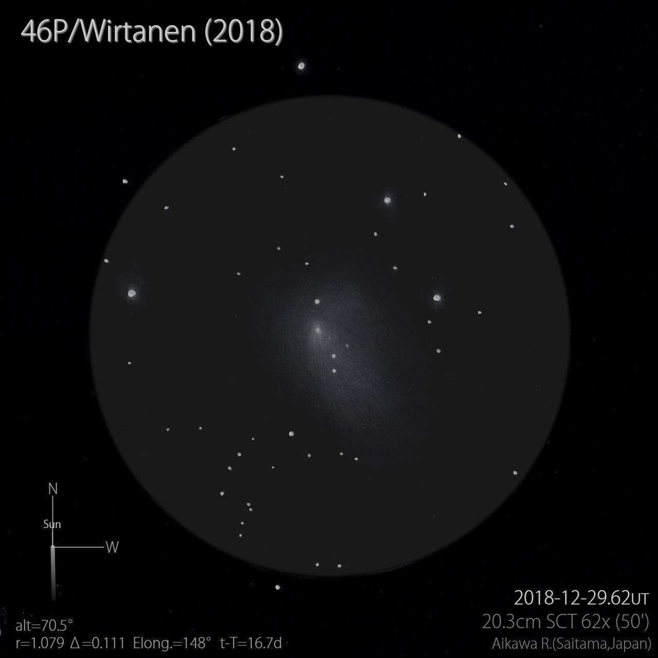 0046P-2018_011-editPosi-25-0.8.jpg