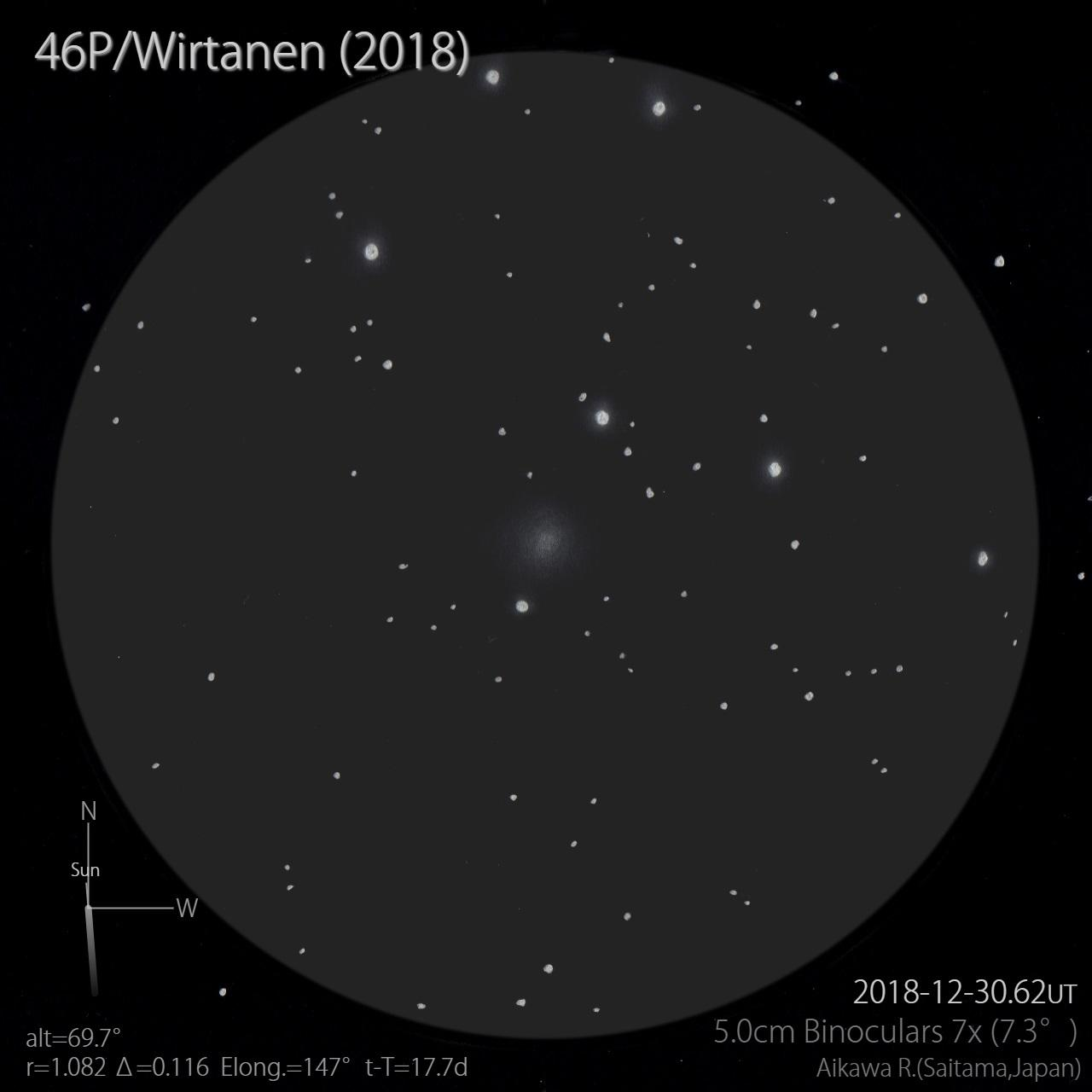 0046P-2018_012-editPosi-35-0.7.jpg