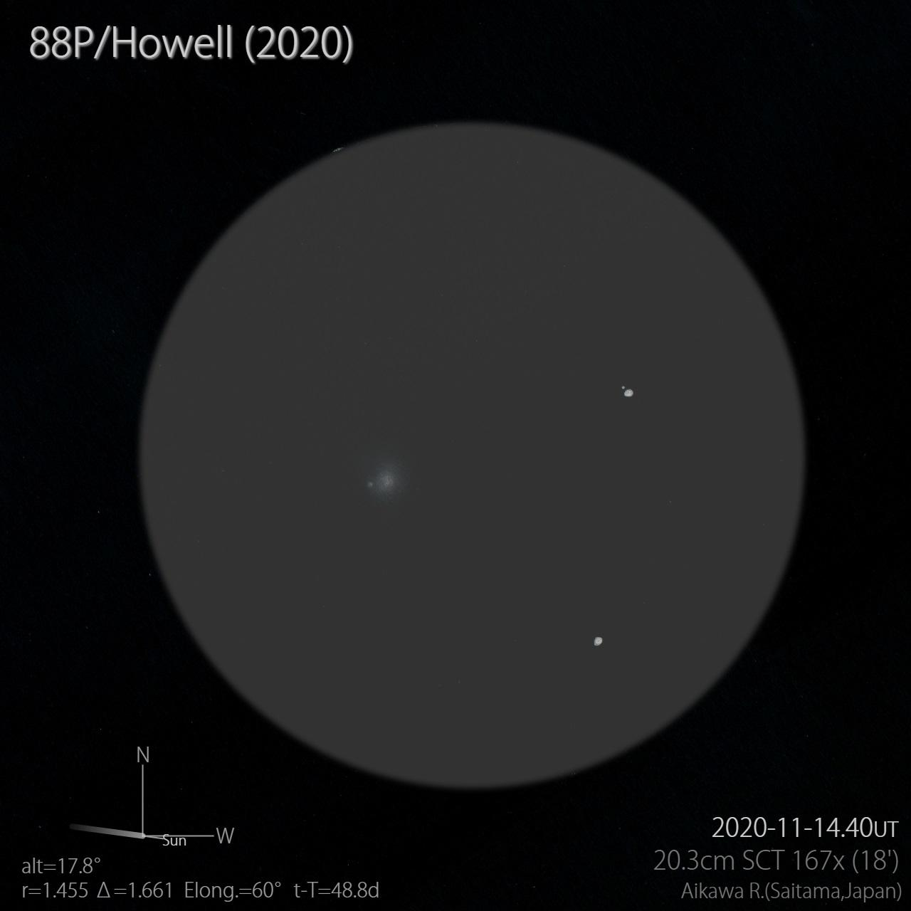 0088P-2020_001-editPosi-50-0.7.jpg