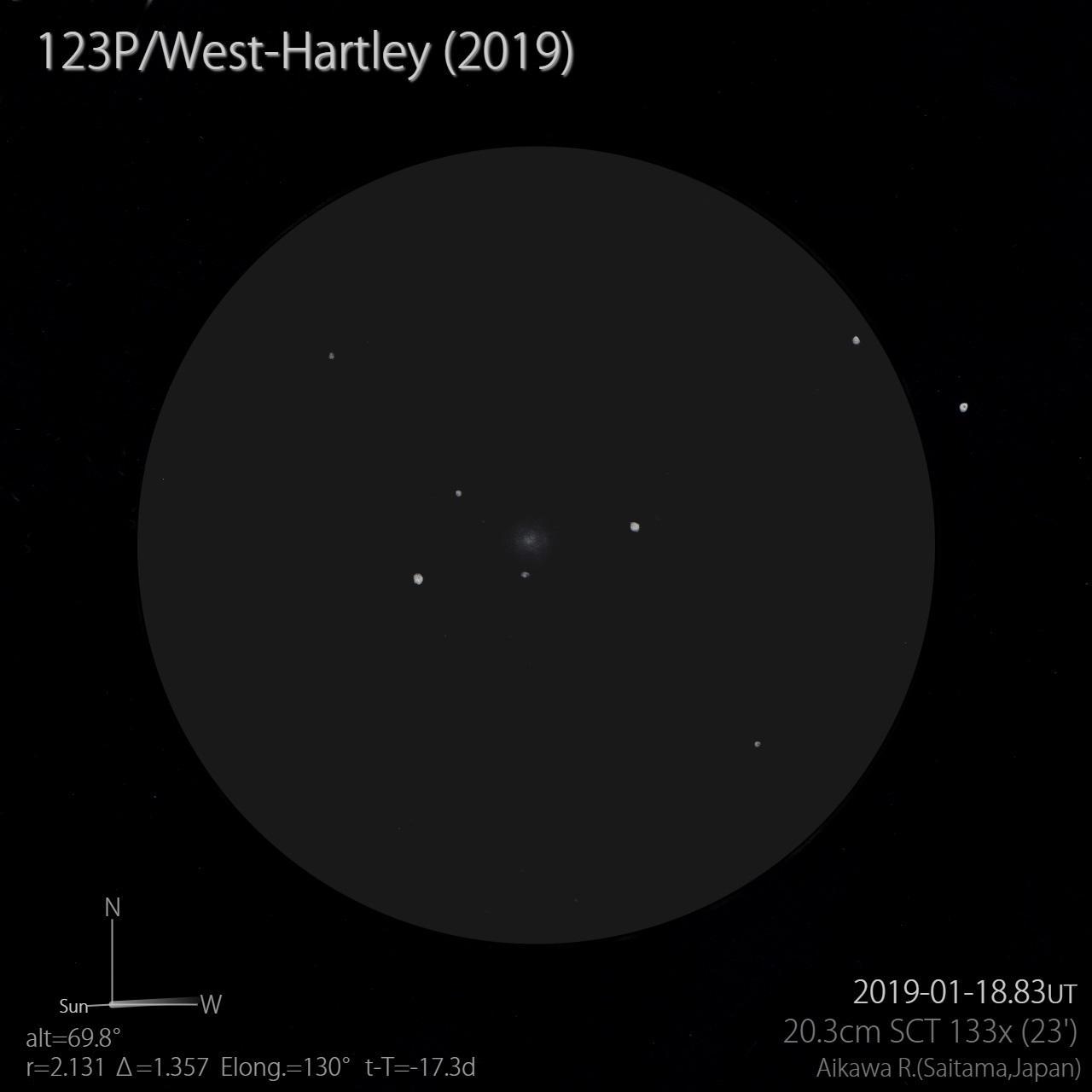 0123P-2019_002-editPosi-25-0.6.jpg