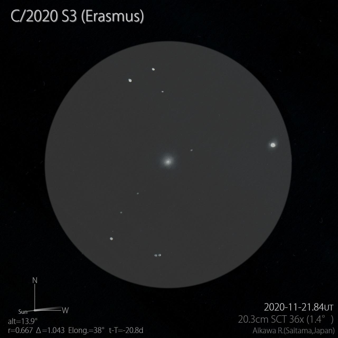2020S3_003-editPosi-50-0.9.jpg
